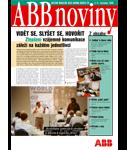 ABB noviny