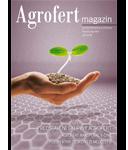 Agrofert magazín