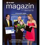 ČKD magazín