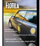 Flotila magazín