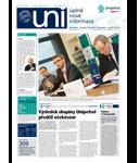 UNI - noviny Unipetrol